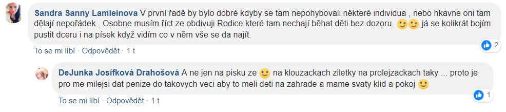 fcbMěsto_reakce1