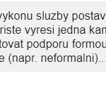 fcbMěsto_reakce2