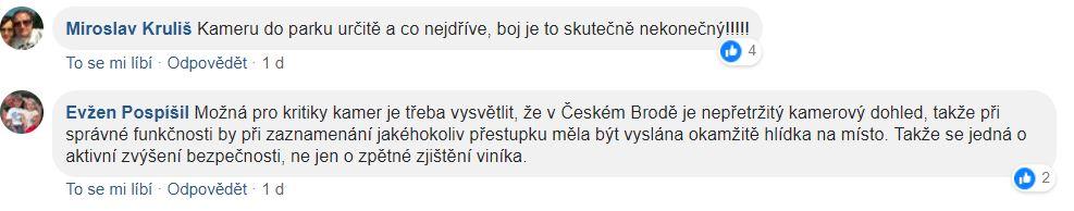 fcbMěsto_reakce3