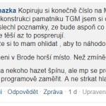 fcbMěsto_reakce4