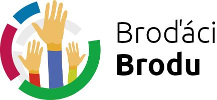 logo_header-3