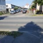 Ulice Za Pilou