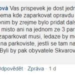skvarovna_reakce1