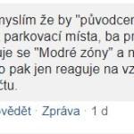skvarovna_reakce3