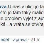 skvarovna_reakce4