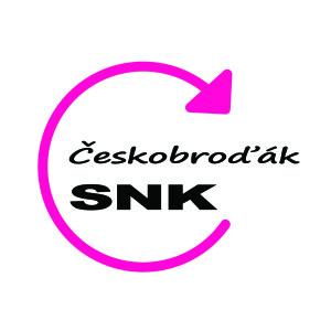 SNK Českobroďák