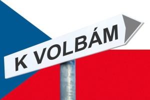 K volbám_ZDROJ: Reflex.cz