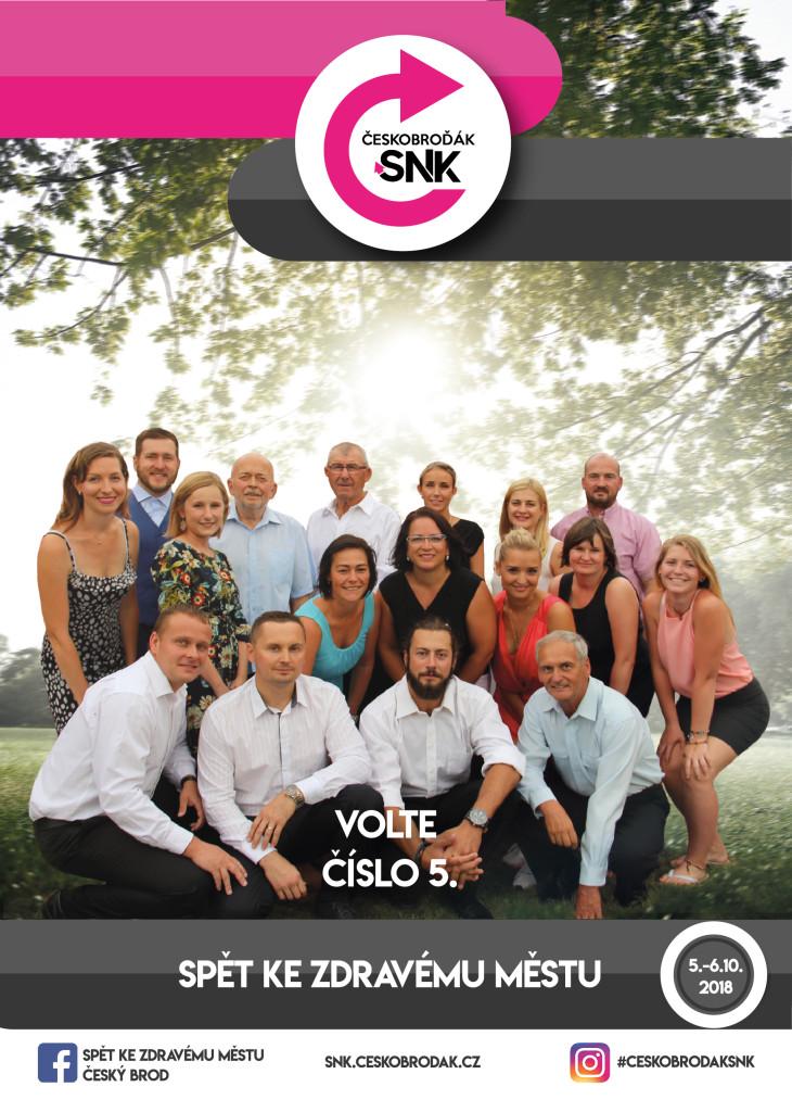 volební-brozura_snk_web-1-01