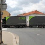 zzn kamion